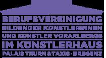 Berufsvereinigung Bildender Künstlerinnen und Künstler Vorarlbergs